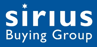 Sirius Buying Group