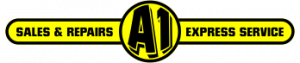 A1 Appliances Domestic Applance Repairs Sales and Parts