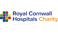Royal Cornwall Hospitals Trust Charity