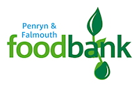 Penryn and Falmouth Foodbank