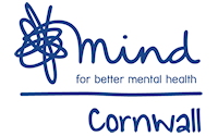 Mind Cornwall